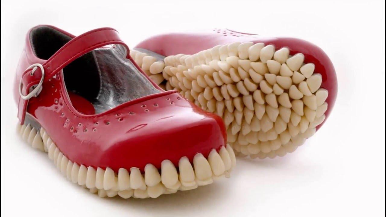 Приколы туфли картинки, поздравительные для подруги