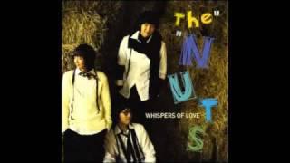 The Nuts (더 넛츠) - 내 사람�...