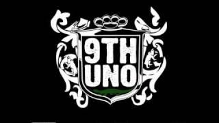 9thuno – Rize up
