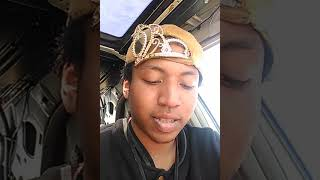 2018 KingWillversion Freestyle Day 253 of 365