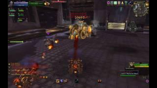 WoWGuideOnline.com: Ulduar - Flame Leviathan (10 Man)