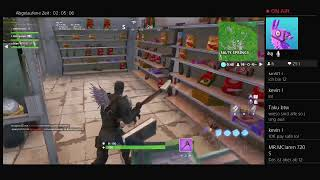 Fortnite | andre -wuli | skinchallange | stream to shop | live |