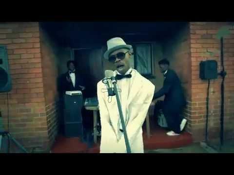 DJ Fresca ft Black Motion & Tuna