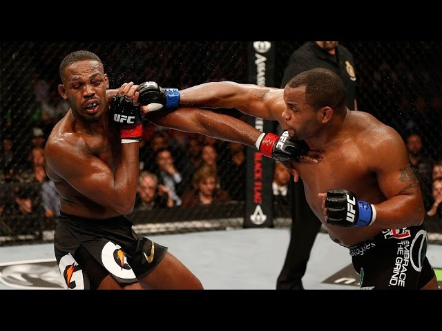 UFC 200: Jones vs Cormier 2 Betting Preview - Premium Oddscast