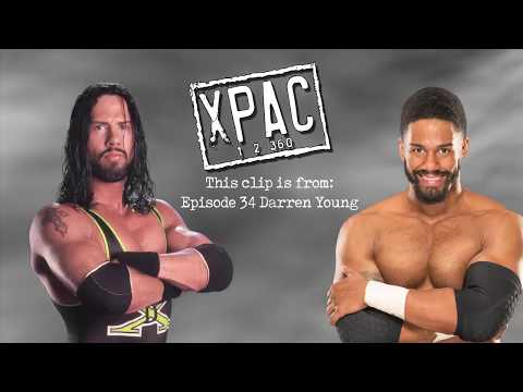 x-pac-and-darren-young-on-the-locker-room-reaction-to-coming-out