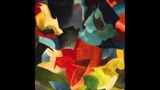 Olivia Tremor Control - - Black Foliage: Animation Music Volume One (Full Album)