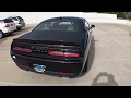 2017 Dodge Challenger Boulder, Longmont, Broomfield, Louisville, Denver, CO 15181