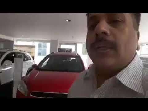 Azerbaijan Cars Show Room