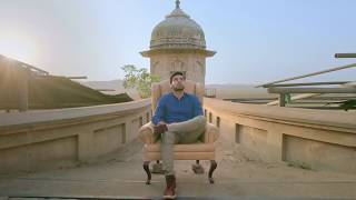 Trivago Jaipur Commercial - Rijul Ray