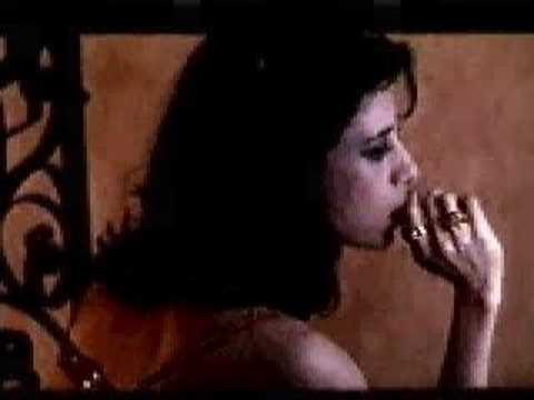 GÊMEAS - filme de Andrucha Waddington