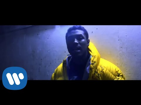 Teejayx6 - Ambitions As A Swiper (Official Music Video)