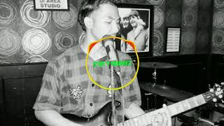 Something just like this [Rock Cover ] Jeje guitar addict