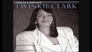Watch Twinkie Clark Awesome video