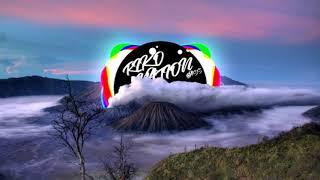 Download DJ GELENG GELENG TIK TOK INDONESIA Mp3