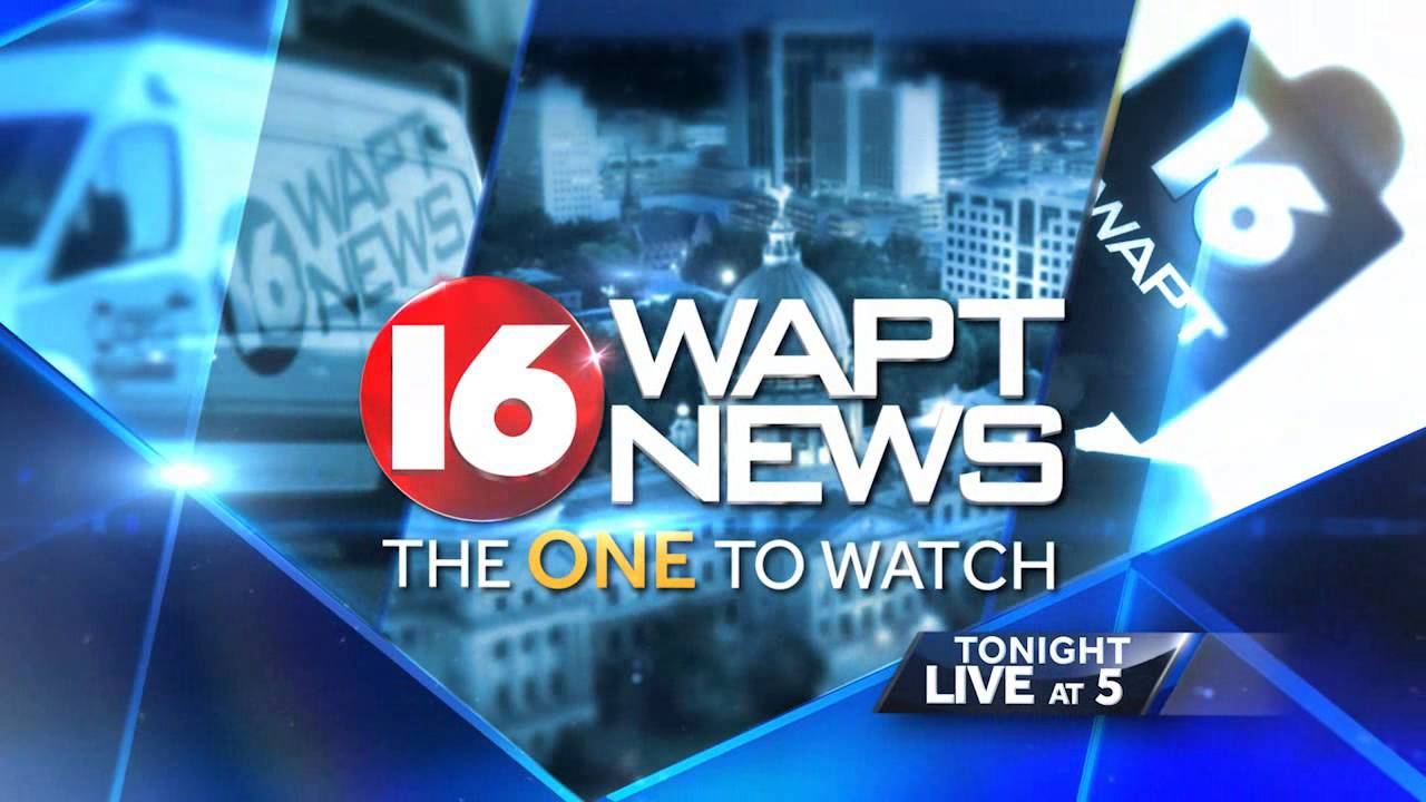 WAPT Talent less Topical Tag Live at 5 b