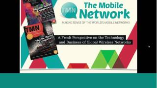 Lessons Learned: Implementing VoLTE Roaming (Americas session)