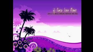 DJ FARZ- aashiq banaya aapne (Aashiq Banaya Aapne) remix