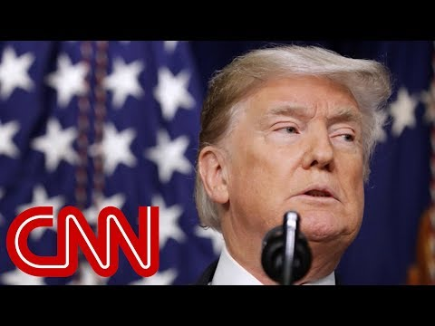 Smerconish: What is the biggest threat to Trump?