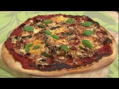 recette-de-pizza-reine---750g