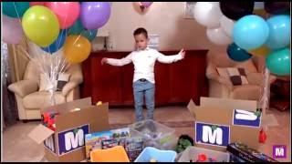 Деньги для бизнеса. Онлайн-рынок детских товаров