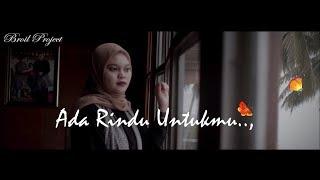 Download Ada Rindu Untukmu - Pance F Pondaag Cover yumi ft Bp