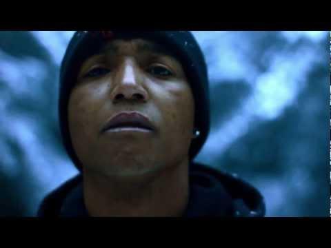 Hacktivist - ELEVATE - (Official Video)