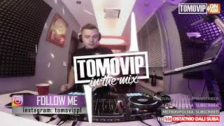 The Best Club Music 2018🔥TomoVip🔥Live on Facebook