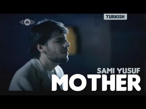 Sami yusuf mp4 videos free download.
