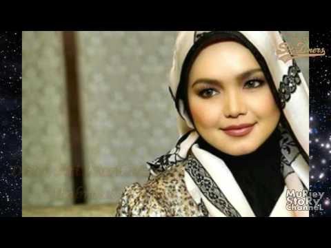 Dato Siti Nurhaliza - Unbreak My Heart (Cover Smule)