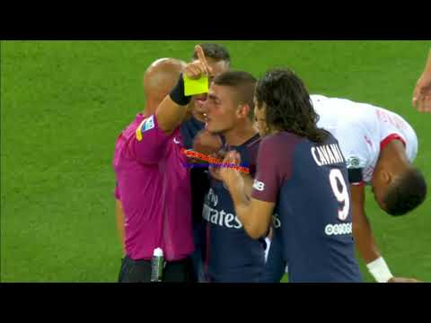 psg-vs-toulouse-6-2---all-goals-&-extended-highlights---ligue-1-20/08/2017-hd