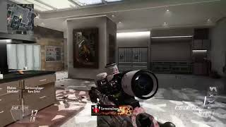 BO2 gameplay