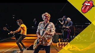 The Rolling Stones - Havana Moon (Brown Sugar Teaser)