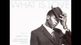Haddaway-What is Love HD 80