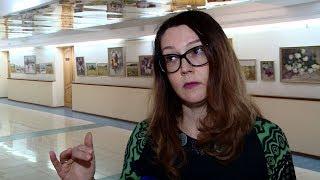 Сухой расчет: как выплачивать кредит и нормально жить в Краснодаре