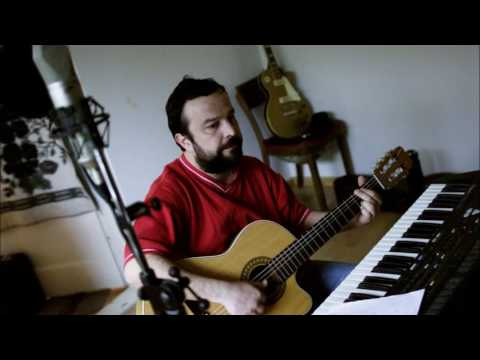 Ioan Gyuri Pascu - Gizzy