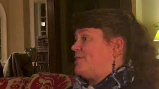 Martha Hyde talks Musicians Health Fund