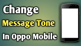 Content cover : - how to change message tone in oppo f1s setting a37 settings ringtone mob...
