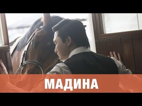 Скачать Казахскую музыку 2016: слушать Казахские песни