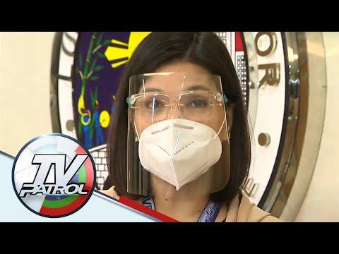 Pagpapatayo ng quarantine facility sa subdvision sa Bacoor inalmahan  | TV Patrol