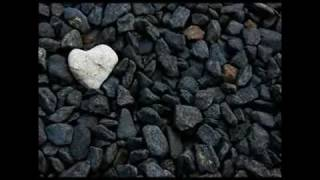 This Love (with lyrics) - Craig Armstrong feat. Elizabeth Fraser