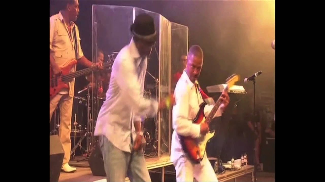 kool-the-gang-get-down-on-it-live-glastonbury-koolandthegangshow