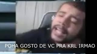 MOTIVAÇÃO DO LUANGAMEPLAYS LEGENDADO!
