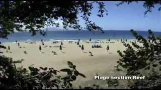 Casa Marina Reef & Beach Sosua Puerto Plata Domincan Republic