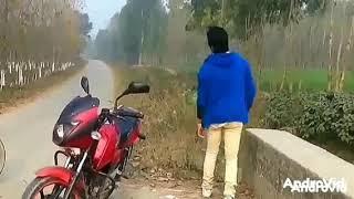Yarana yar ka .shaban.khan
