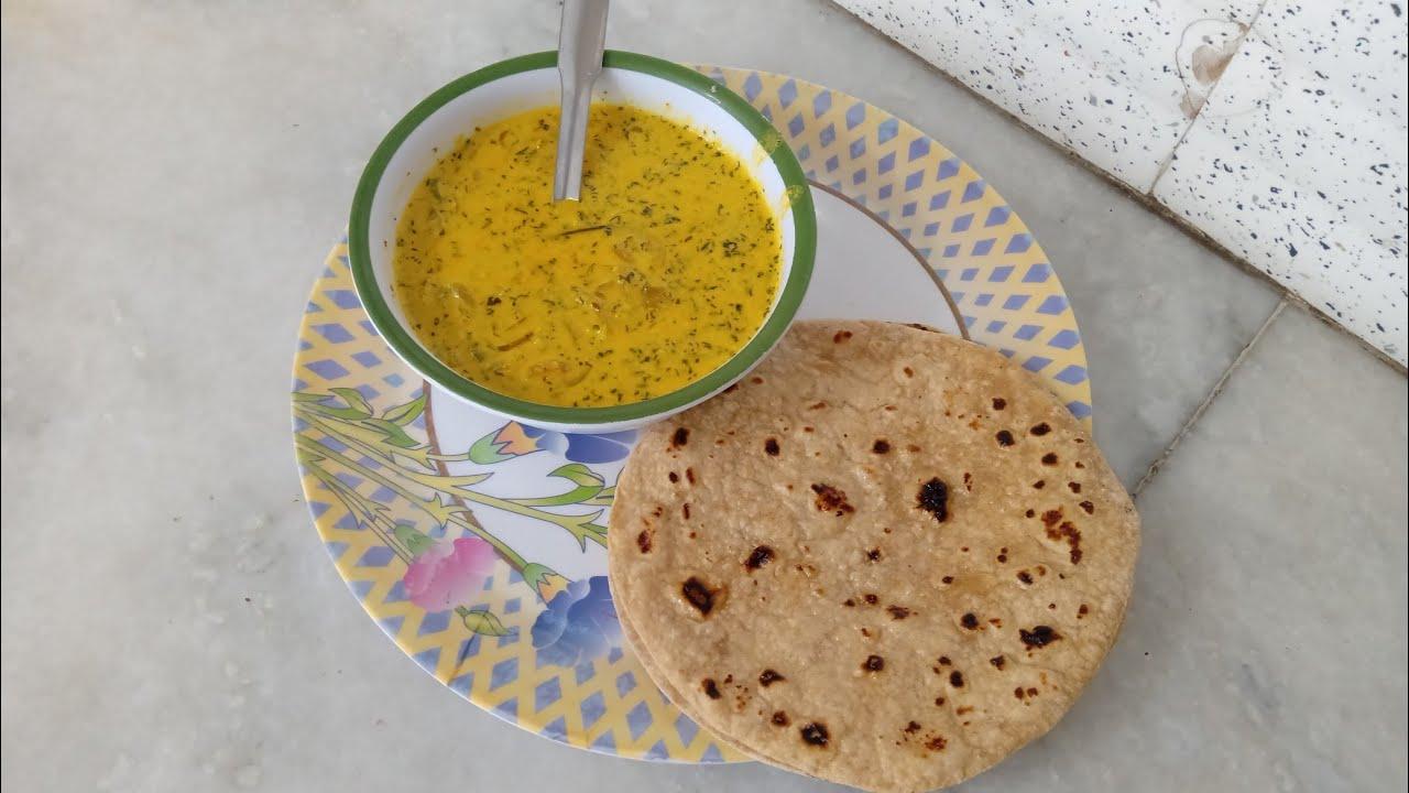 प्याज़ की चटपटी व तीखी सब्जी |Pyaaz Ki Sabzi| Onion recipe| Lok Sewa