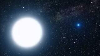 Play Star Of Sirius