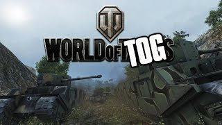 World of TOG