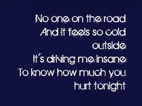 Enrique Iglesias - California Callin' ( Lyrics )