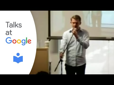 The $100 Startup | Chris Guillebeau | Talks At Google