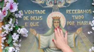 Por que Nossa Senhora Medianeira é tão amada?